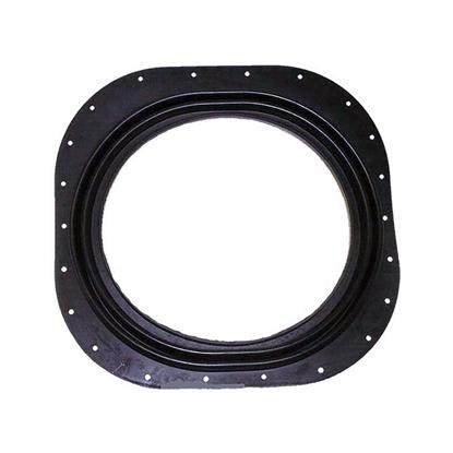 OMC Stringer Transom Seal 22 Hole