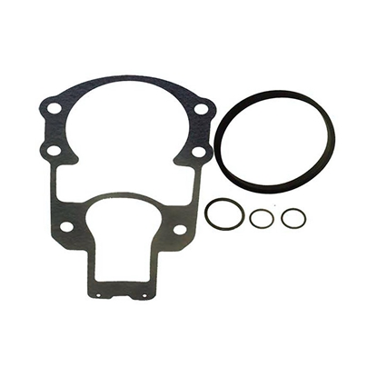 Picture of Mercruiser MC-1 Outdrive Mounting Gasket Kit Replaces 64818Q4