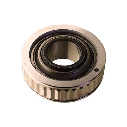 Mercruiser Gimble Bearing (also fits OMC and Volvo)