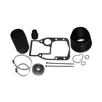 Cobra Transom Service Kit