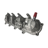 GM Direct Injection 2014-2018 Valve Cover 12623927