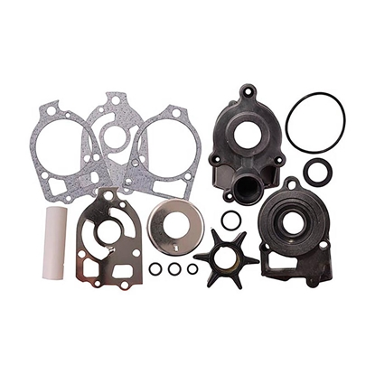 Picture of Mercruiser 1983-1991 Alpha One Gen I Water Pump Repair Kit Replaces 46-96148A8