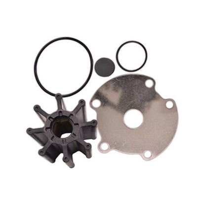 Bravo Impeller Service Kit