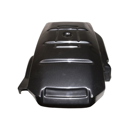 Weather Cover 5.7L Fuel Injected Marine Power Engines