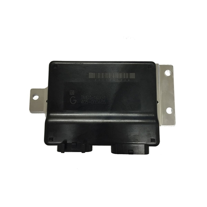 Throttle Control Module (GM 12588922)