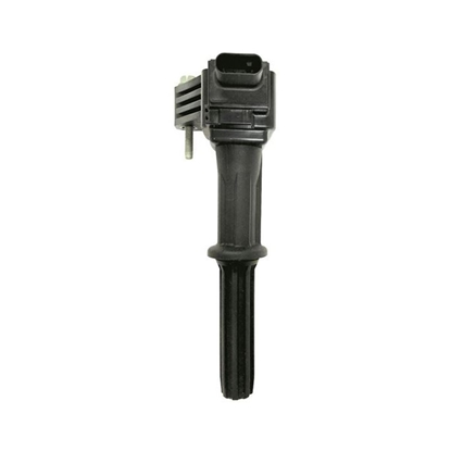 1.0L Ignition Coil