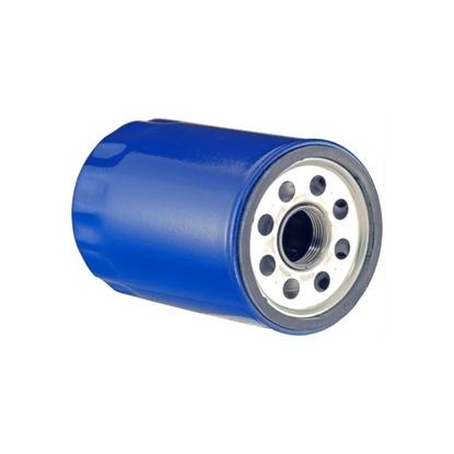 1.0L GM Oil Filter
