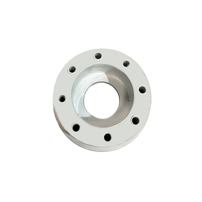 Axial/Mixed Flow Bearing Housing