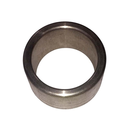 Axial/Mixed Flow Spacer Bearing Sleeve