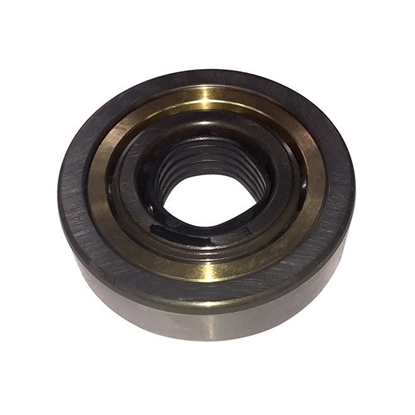 Axial/Mixed Flow Thrust Bearing