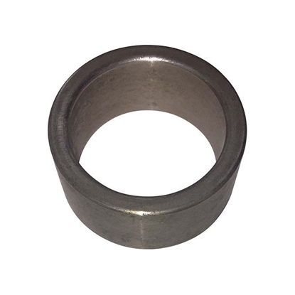 Axial Flow Spacer Bearing