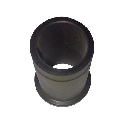 Picture of Axial Flow Control Shaft Bushing