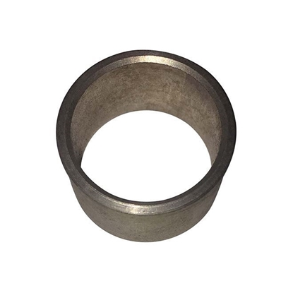 Axial Flow Crank Bushing