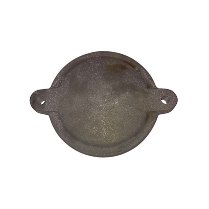 Axial Flow Hand Hole Cover