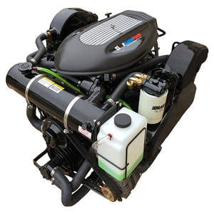 Picture for category 8.2L 502ci V8