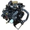 3.0L Complete Inboard Engine Package