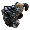 3.0L Complete Sterndrive Engine Package