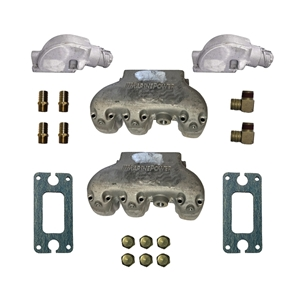 Picture for category Engine Part Kits