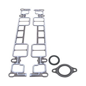 Picture for category Gasket Kits