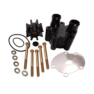 Picture for category Water Pump/Impeller Kits
