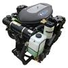 4.3L Sportpac Engine (Rebuild)