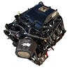6.2L LSA Supercharged Airboat Engine 550 H