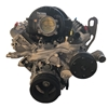 6.2 DI L86 Base Engine Front