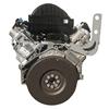 6.2 DI L86 Base Engine Rear