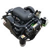 New 5.7L Complete Jet Boat Engine Package Left