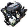 New 7.4L Complete Inboard Engine Package