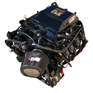 Picture for category 6.2L LSA V8 SC