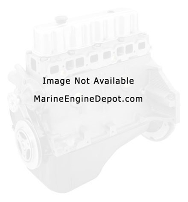 Picture of New 7.4L Right Hand Rotation GM Marine ParPac Engine