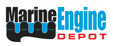 Marine Engine Depot