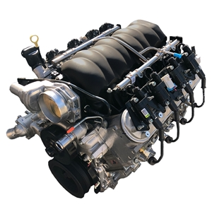 Picture for category 6.2L LS3 V8