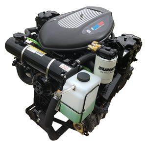 Picture for category 4.3L 262ci V6