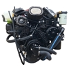 New 5.3L V8 DI SportPac Engine