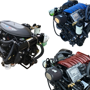 Picture for category Marine Engines