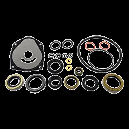Lower Gearcase Seal Kit
