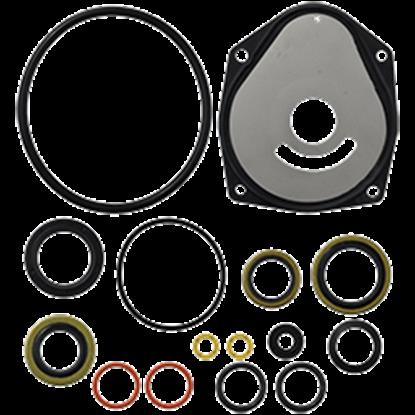 Gearcase Seal Kit (EMP 26-00836)