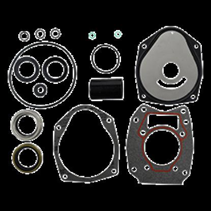 Lower Gearcase Seal Kit (EMP 26-00075)