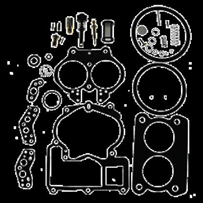 Carburetor Repair Kit (EMP 1300-03642)