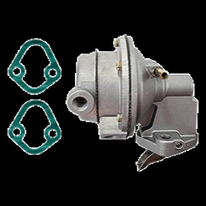 Mechanical Fuel Pump (EMP 35-35281)