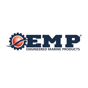 Picture for manufacturer EMP