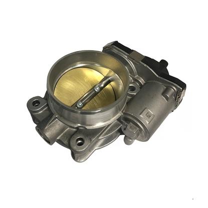 5.7L 4 Bolt Throttle Body (Flat Connector)