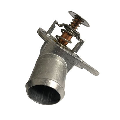Picture of 6.0L Integrated Housing Thermostat 160 Degree 379-160