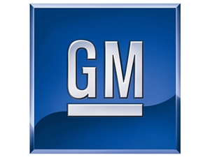 Picture for manufacturer General Motors