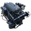 5.7L Complete Volvo Style Sterndrive Engine [Post-1992]