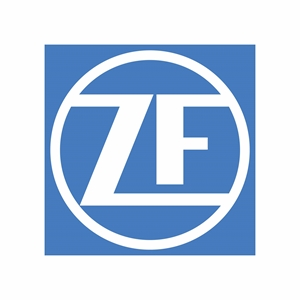 Picture for manufacturer ZF