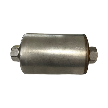 Picture of GM Inline EFI Fuel Filter 25171792