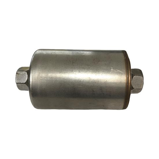 marine engine depot. gm inline efi fuel filter 25171792  marine engine depot